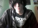 Emo Boys Emo Girls - xblacklistMisery - thumb134482