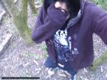 Emo Boys Emo Girls - xblacklistMisery - thumb134524