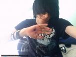 Emo Boys Emo Girls - xblacklistMisery - thumb134515