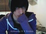 Emo Boys Emo Girls - xblacklistMisery - thumb163962
