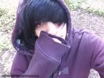 Emo Boys Emo Girls - xblacklistMisery - thumb127184