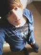 Emo Boys Emo Girls - xblacklistMisery - thumb229121