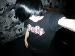 Emo Boys Emo Girls - xblacklistMisery - thumb117643