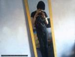 Emo Boys Emo Girls - xblacklistMisery - thumb134529