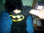 Emo Boys Emo Girls - xblacklistMisery - thumb118904
