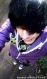 Emo Boys Emo Girls - xblacklistMisery - thumb167617