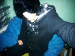 Emo Boys Emo Girls - xblacklistMisery - thumb118910