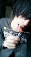 Emo Boys Emo Girls - xblacklistMisery - thumb252022