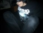 Emo Boys Emo Girls - xblacklistMisery - thumb117653