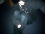 Emo Boys Emo Girls - xblacklistMisery - thumb117651
