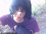 Emo Boys Emo Girls - xblacklistMisery - thumb134512