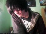 Emo Boys Emo Girls - xblacklistMisery - thumb140929