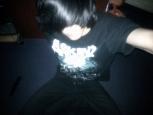 Emo Boys Emo Girls - xblacklistMisery - thumb117650