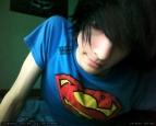 Emo Boys Emo Girls - xblacklistMisery - thumb150247