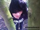 Emo Boys Emo Girls - xblacklistMisery - thumb127186