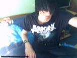 Emo Boys Emo Girls - xblacklistMisery - thumb134523