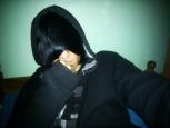 Emo Boys Emo Girls - xblacklistMisery - thumb118903