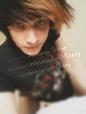 Emo Boys Emo Girls - xblacklistMisery - thumb229126
