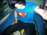 Emo Boys Emo Girls - xblacklistMisery - thumb118174