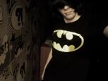 Emo Boys Emo Girls - xblacklistMisery - thumb117625