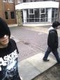 Emo Boys Emo Girls - xblacklistMisery - thumb118164