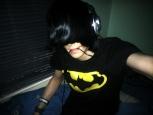 Emo Boys Emo Girls - xblacklistMisery - thumb118818