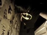 Emo Boys Emo Girls - xblacklistMisery - thumb117623