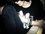 Emo Boys Emo Girls - xblacklistMisery - thumb117636