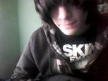 Emo Boys Emo Girls - xblacklistMisery - thumb134473