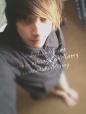 Emo Boys Emo Girls - xblacklistMisery - thumb229594