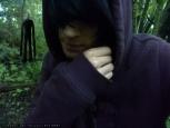 Emo Boys Emo Girls - xblacklistMisery - thumb138600