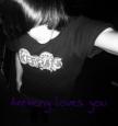 Emo Boys Emo Girls - xblacklistMisery - thumb117645