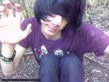 Emo Boys Emo Girls - xblacklistMisery - thumb134511