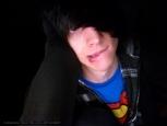 Emo Boys Emo Girls - xblacklistMisery - thumb134526