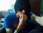 Emo Boys Emo Girls - xblacklistMisery - thumb134514