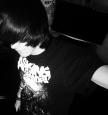 Emo Boys Emo Girls - xblacklistMisery - thumb117640