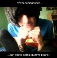 Emo Boys Emo Girls - xblacklistMisery - thumb134476