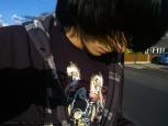 Emo Boys Emo Girls - xblacklistMisery - thumb134493