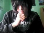 Emo Boys Emo Girls - xblacklistMisery - thumb134483
