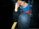 Emo Boys Emo Girls - xblacklistMisery - thumb120332