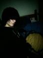 Emo Boys Emo Girls - xblacklistMisery - thumb118911