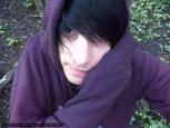 Emo Boys Emo Girls - xblacklistMisery - thumb134495