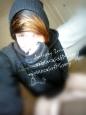 Emo Boys Emo Girls - xblacklistMisery - thumb229125