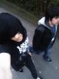 Emo Boys Emo Girls - xblacklistMisery - thumb118165