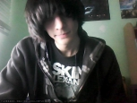 Emo Boys Emo Girls - xblacklistMisery - thumb134491