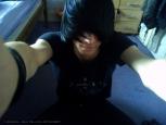 Emo Boys Emo Girls - xblacklistMisery - thumb134527