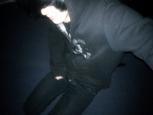 Emo Boys Emo Girls - xblacklistMisery - thumb117648