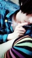 Emo Boys Emo Girls - xblacklistMisery - thumb252023