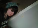 Emo Boys Emo Girls - xblackroses96x - thumb98569