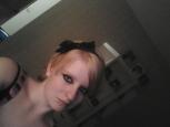 Emo Boys Emo Girls - xblackroses96x - thumb104668